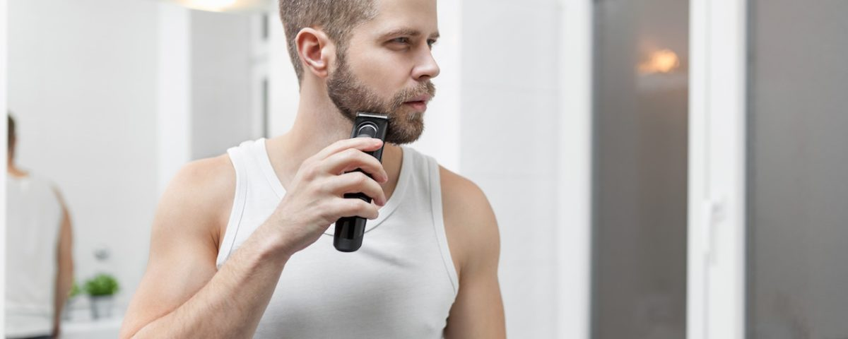 Vital Beard Care Tips Every Man Needs to Know About